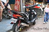 07.05.10【新竹】《內灣車站》:勁駒