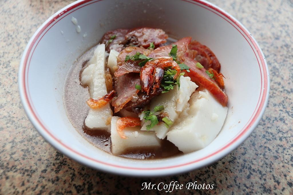 IMG_3992.JPG - D3-07 東港黑輪、肉粿