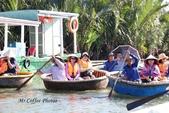 D6會安 3水椰村划桶船:IMG_7995.JPG