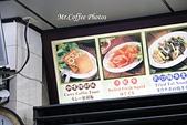 D3-4 赤崁食堂-棺財板:IMG_8849.JPG