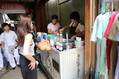 D22曼谷 3烤香蕉,巴士站喝咖啡,公車很爛,地鐵很貴,難怪塞車:IMG_5886.JPG