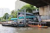D23曼谷 2搭船喝咖啡:IMG_6427.JPG