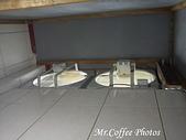 11.07.28 廚房2.0:DSC00625.jpg
