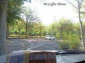 21-05-03~05 岡山之眼、台糖橋頭文化園區:IMG_20210504_081328.jpg