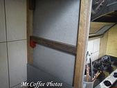 11.07.28 廚房2.0:DSC00681.jpg