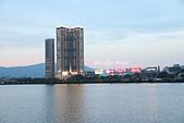 D9峴港 2大市場 Han Market:IMG_9732.JPG