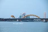 D9峴港 2大市場 Han Market:IMG_9735.JPG