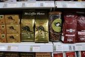 D15暹粒 2Vietnamese Coffee 南河粉,DT咖啡吃水果:IMG_2658.JPG