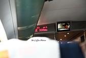 【上海。閔行區】京滬高鐵:IMG_2423.JPG