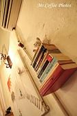 03.12-10.THE BOOK 龍蝦三明治:IMG_0221.JPG
