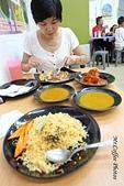 03.20-4.ZAM ZAM 印度菜:IMG_2798.JPG