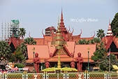 D13金邊 2大皇宮,博物館,湄公河放生:IMG_1109.JPG