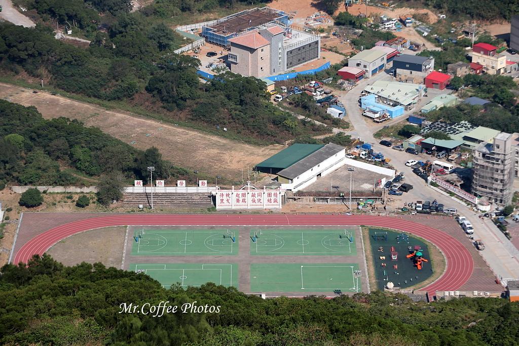 IMG_2663.JPG - 馬祖D306.壁山觀景台