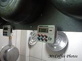 11.07.28 廚房2.0:DSC00631.jpg