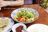D7會安 3越南菜 Amy's Restaurant:IMG_20180514_230319.jpg