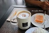 D17清邁 5綿羊甜點 Sarah House Cafe In Town:IMG_3683.JPG