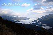 11.02.23【中橫】台灣最美的公路:風景真的很棒~~