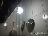 11.07.28 廚房2.0:DSC00630.jpg