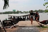D11胡志明 3湄公河 鳳凰島:IMG_0512.JPG