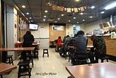 13.12.24【虎尾】嘉義豆奶攤:IMG_1321.JPG