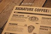 D17清邁 6拉花冠軍 Ristr8to - Specialty coffee:IMG_3745.JPG