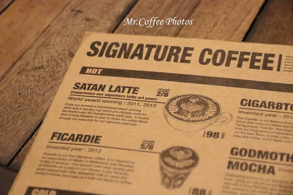 IMG_3745.JPG - D17清邁 6拉花冠軍 Ristr8to - Specialty coffee