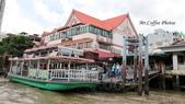 D23曼谷 2搭船喝咖啡:IMG_6455.JPG