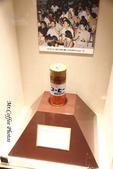 咖啡職人收藏品:IMG_4543.JPG