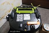 LG WiFi 濕拖清潔機器人:IMG_4342.JPG
