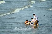 07.05.08【桃園】《竹圍魚港》:IMG_0047.JPG