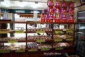 11.11.08【莿桐】《高香珍餅店》:IMG_0230.JPG