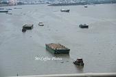 D11胡志明 3湄公河 鳳凰島:IMG_0490.JPG