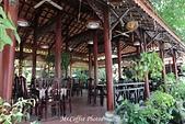 D6會安 1復古咖啡館 Cafe Thiện Trung:IMG_7898.JPG