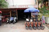 D15暹粒 2Vietnamese Coffee 南河粉,DT咖啡吃水果:IMG_2599.JPG