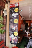 D15暹粒 2Vietnamese Coffee 南河粉,DT咖啡吃水果:IMG_2690.JPG