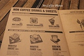 D17清邁 6拉花冠軍 Ristr8to - Specialty coffee:IMG_3746.JPG