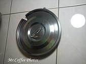 11.07.28 廚房2.0:DSC00622.jpg