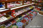 11.11.08【莿桐】《高香珍餅店》:IMG_0225.JPG