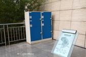金沙遺址博物館:IMG_8672.JPG