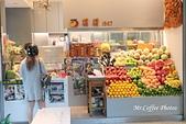 D2-8 莉莉水果店:IMG_8628.JPG