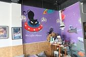 D17清邁 3貓咖啡 Catmosphere Cat Café:IMG_3255.JPG