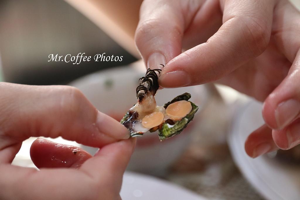 IMG_1697.JPG - 馬祖D201.儷儐餐廳