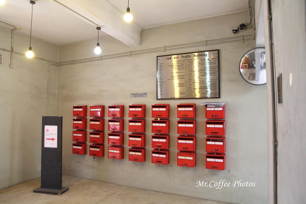 IMG_2980.JPG - 02 紅點藝術館,綠化城市