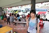 D13金邊 4中央市場,巴士站喝咖啡:IMG_1414.JPG