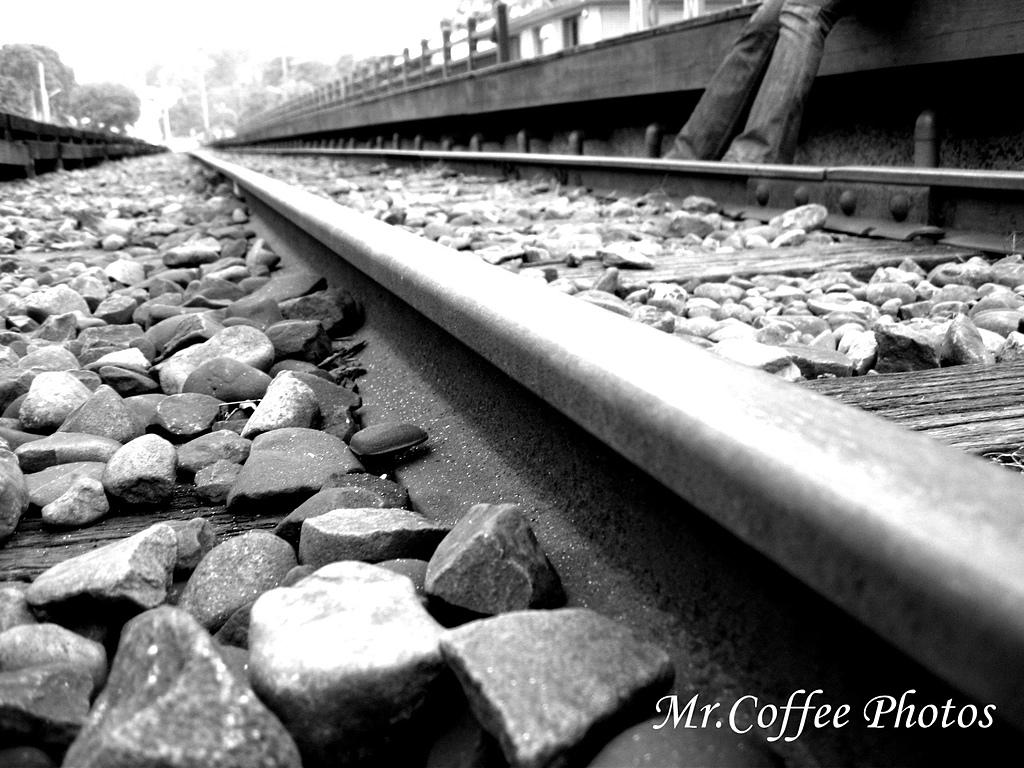 09.12.02【嘉義】《竹崎車站》:IMG_2972.JPG