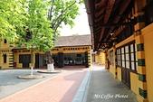 D2河內 5胡志明故居,一柱寺:IMG_6383.JPG
