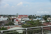 D11胡志明 3湄公河 鳳凰島:IMG_0484.JPG