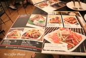 D23曼谷 5不好吃的泰式料理Somtum Der Sala Daeng Silom:IMG_6890.JPG