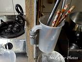 11.07.28 廚房2.0:DSC00633.jpg