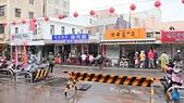 澎湖 第一天:IMG_9412.JPG